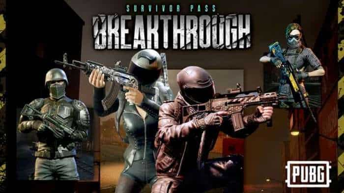 PUBG Mobile India launch update: Relaunch in trouble? Check the reason here
