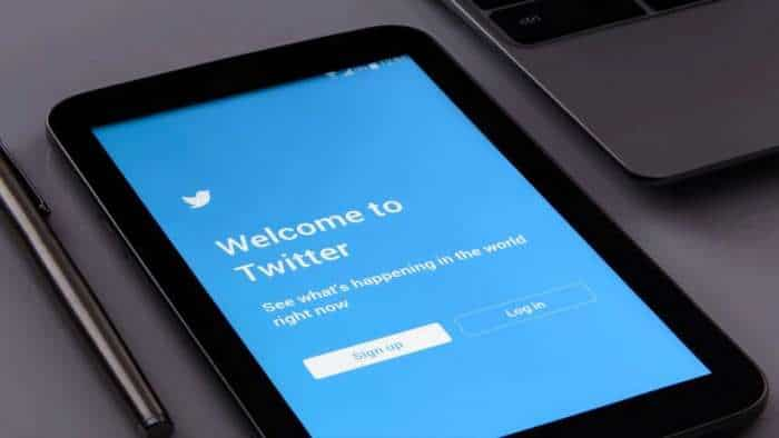 Twitter user? Important notice for you from the company | Check how to do it