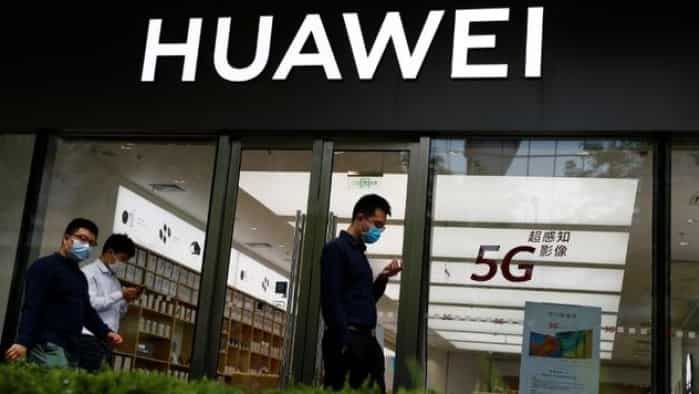 Chinese telecom giant Huawei ropes in former Brazilian President Michel Temer to advise on 5G