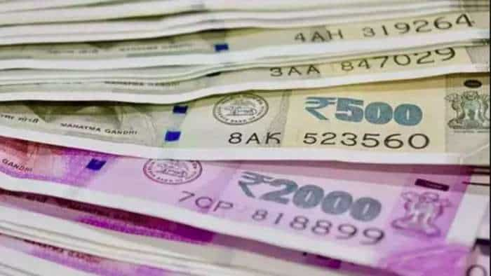 7th Pay Commission: Big LTC allowance relief for central government employees! Modi Govt grants these relaxations