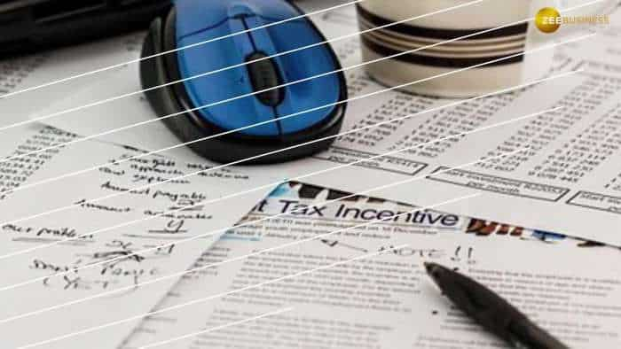 Budget 2021: Here are five income tax changes that every individual taxpayers should know