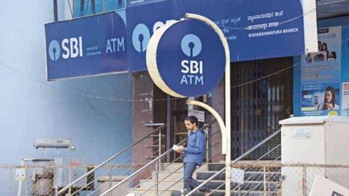 SBI Recruitment 2021: Vacancies for 22 posts with salaries up to Rs 35000! See link to apply and all other details