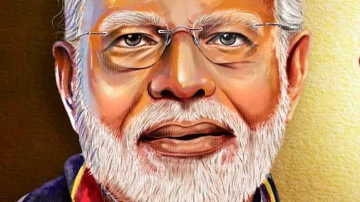 Gujarat Municipal Election FINAL Result: PM Narendra Modi says Thank You Gujarat for big BJP victory in civic local body polls - Check corporation wise seat details here