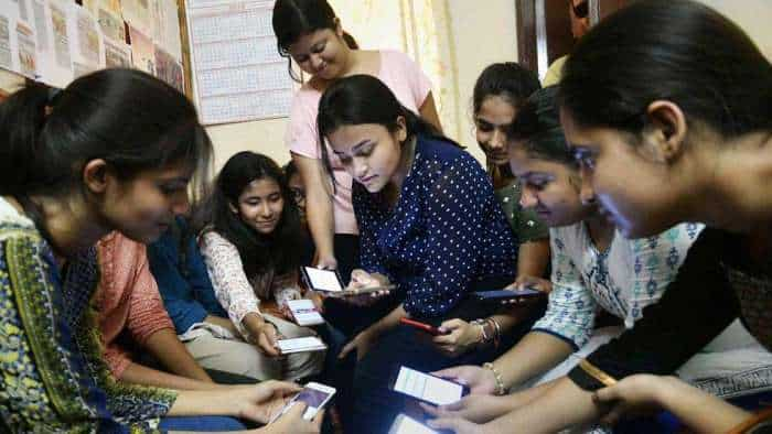 CTET Result 2021 announced by CBSE! Download scorecard, answer key at ctet.nic.in