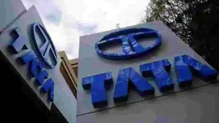 Tata Motors total sales up 51 pc at 61,365 units in Feb