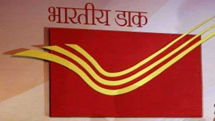 India Post GDS Recruitment 2021: 233 posts for Gramin Dak Sevaks with TRCA allowances up to Rs 14,500 in Delhi circle available - last day today