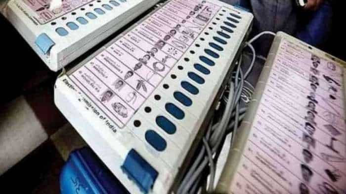 Gujarat Election Result LIVE Today 2021: Counting of Local Body Polls is on - Check latest trends, seats news here