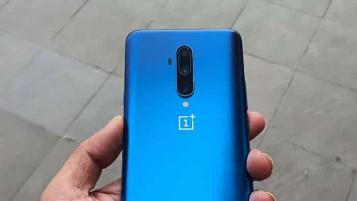 OnePlus 9 series: Company teases launch on Amazon; check expected date and other details here