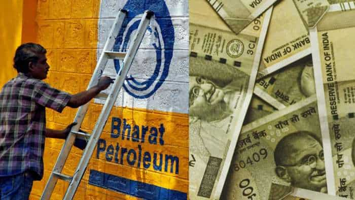 BPCL Privatisation News Today: Money! Special dividend to shareholders? Check latest stake sale update