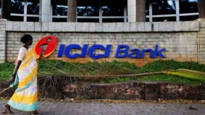 10L other bank customers using ICICI Bank's banking app