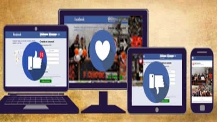 Facebook removes 1,521 malicious accounts in Feb