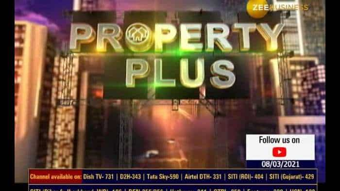 Property Plus: Advantages of a ready-to-move property deal?