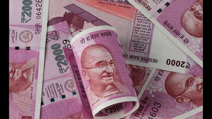 7th Pay Commission allowance latest news today: Big 7th CPC relief for these central government employees