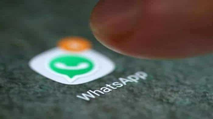 WhatsApp Latest Feature, Update: Here's how to use and send Vaccines for All stickers