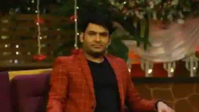 The Kapil Sharma Show fees per episode: REVEALED! Kapil Sharma, Krushna Abhishek, Bharti Singh, Archana Puran Singh and others - This is what they earn