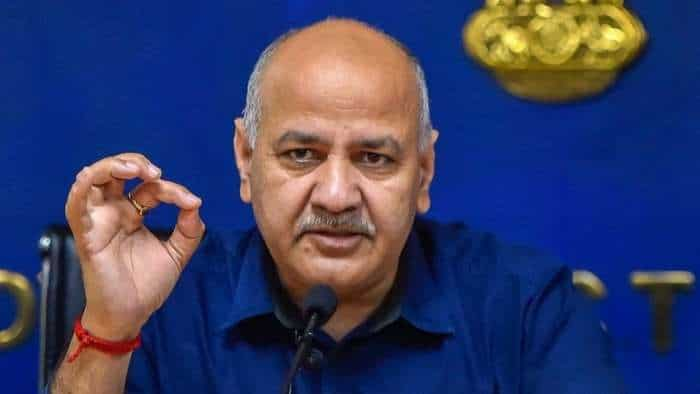 Delhi Schools and Colleges Latest News: All educational institutes closed, class 9 class 11 exams POSTPONED - Important message from Manish Sisodia