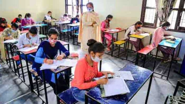 Maharashtra Board Class 10, Class 12 exams postponed—Check what minister said about CBSE, ICSE, IB and Cambridge boards