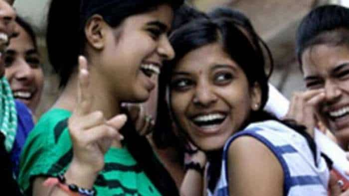 SSC Phase 8 Result 2021: Results for selection post phase 8 declared on ssc.nic.in - See steps to check, cut off and all other details here
