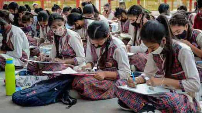 Bihar Board class 12 compartment exam admit card 2021 to be released soon, exam from April 29
