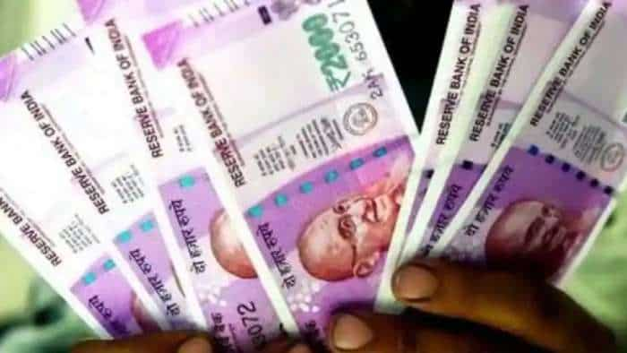 7th Pay Commission Latest News Today: DOUBLE BONANZA! BIG HIKE in pay and pension from THIS MONTH - check details of dearness allowance (DA), dearness relief (DR)