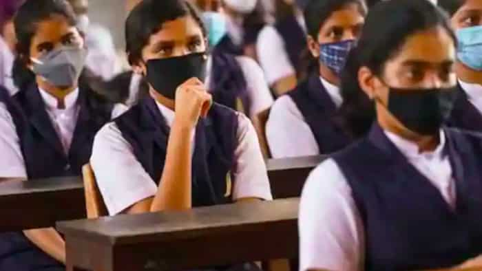 CBSE Board Exam 2021: BIG NEWS! Class 12 board exams POSTPONED - know here when they will be held