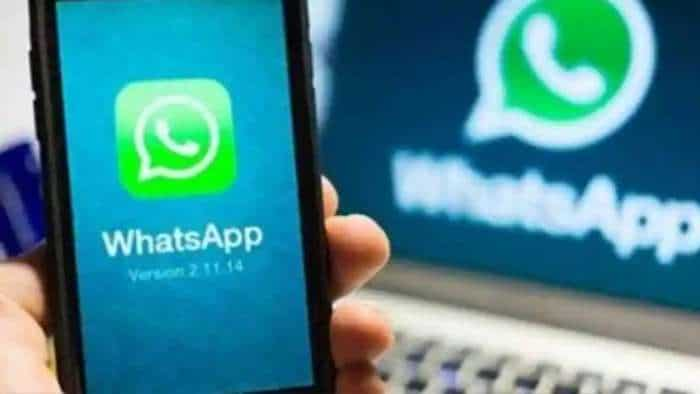 WhatsApp feature: Check how to activate, transfer money and other details NOW