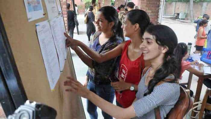ICSE Class 10, Class 12 exam 2021: After CBSE cancels Class 10 exam, CISCE to soon take decision on ICSE board exams 2021