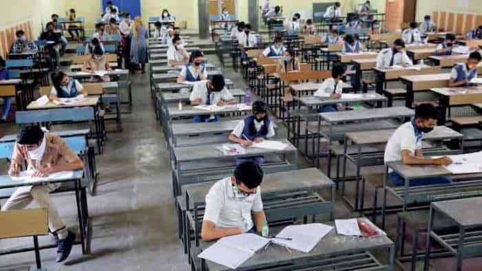 CBSE class 10 promotion criteria, class 12 board exam dates and will ICSE Class 10, 12 exams be postponed?—All you need to know