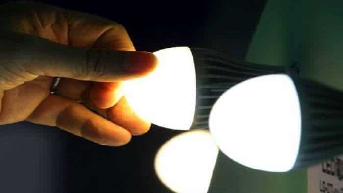 Govt notifies Rs 6k cr PLI scheme for AC, LED light manufacturing