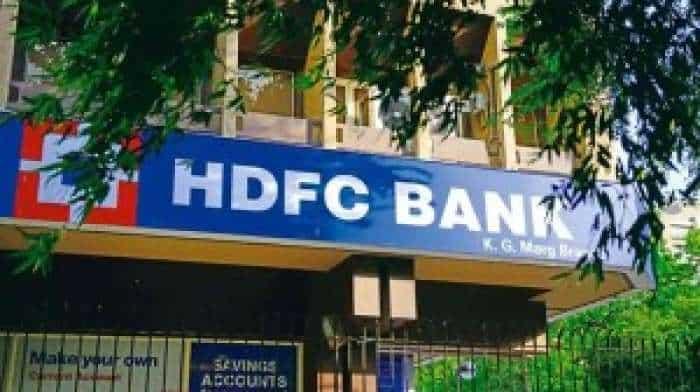 HDFC Bank stock: What CLSA, JP Morgan, Morgan Stanley have said post-Q4 results