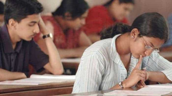 Madhya Pradesh College and University Exam Latest News: UG and PG students in MP to have open book exam - see all details here