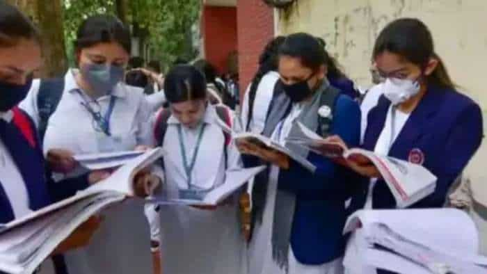 CBSE Board Exams 2021 Latest News: Class 10 students MUST NOT MISS this LATEST UPDATE on marking scheme - check all details here