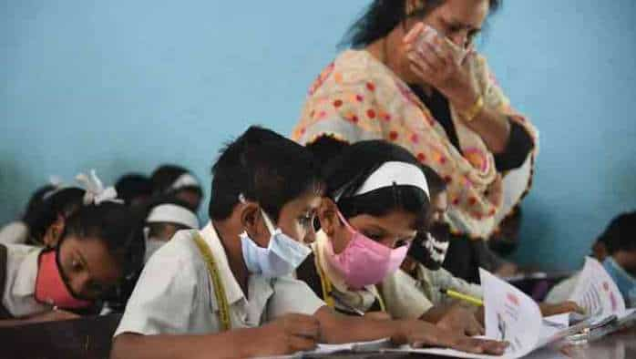 Summer vacation in Delhi schools from today till THIS date