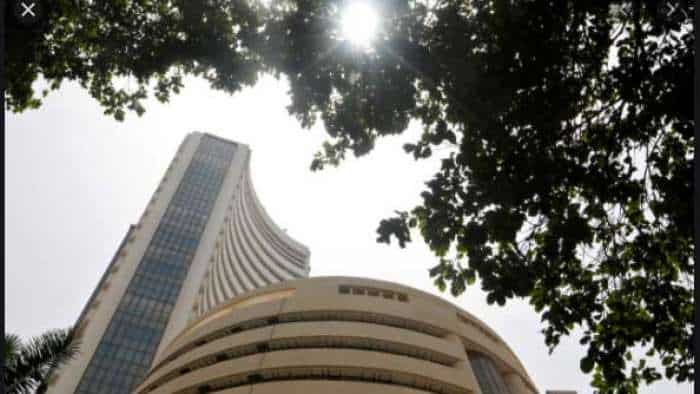 HDFC Securities says Nifty now placed at crucial support of 14200-14150