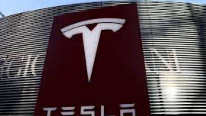 Tesla strengthens India team ahead of rolling out electric cars
