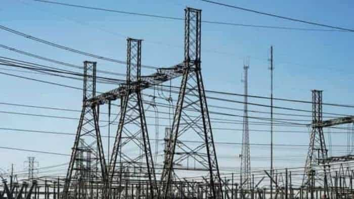 Discoms overdues fall to Rs 74,000 cr in March after release of 2nd tranche of liquidity package