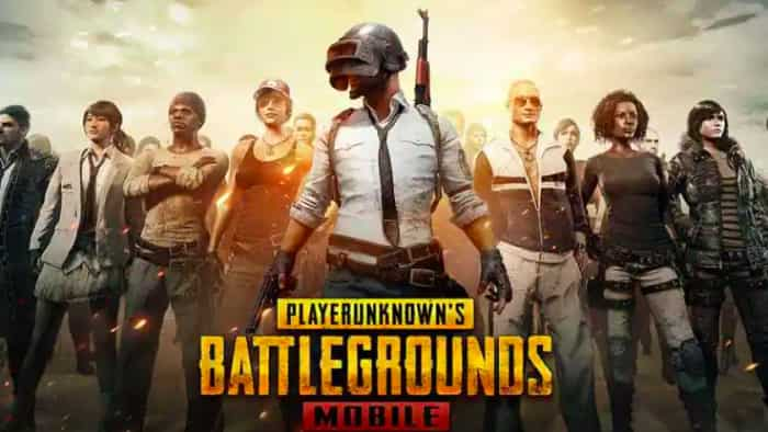 PUBG update: Alert! PUBG Mobile India may release on THIS date? Here's all you need to know