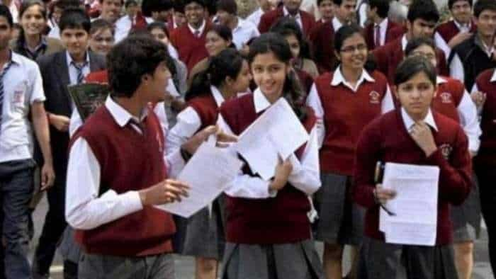 CBSE Board Exams 2021: Students DON'T MISS this BIG UPDATE on objective criterion and the new assessment and evaluation practices
