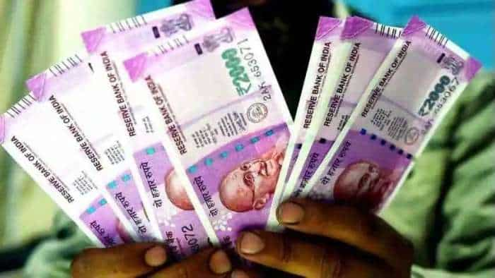 7th Pay Commission Latest News Today: Latest IMPORTANT updates on DA, TA central government employees MUST NOT MISS - check all details here