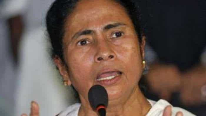 COVID-19 restrictions Imposed in West Bengal: Check new guidelines, major announcements from CM Mamata Banerjee NOW!
