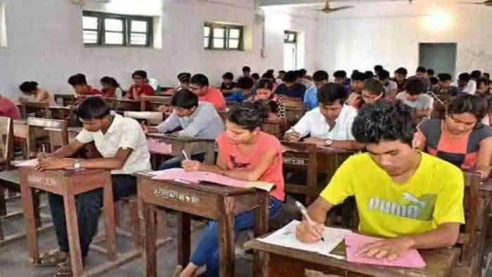 RBI Office Attendant Exam 2021 Result: Results to be announced TODAY - check steps to download and other details