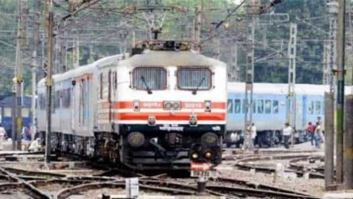IRCTC: THESE 16 special trains stand cancelled from tomorrow— Howrah, Ranchi, Dhanbad, Kolkata routes among those affected