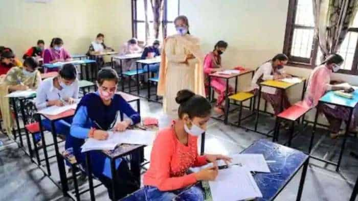 Maharashtra Board Exam 2021 Latest Update: Will HSC exams get CANCELLED for class 12 students? Also check update for SSC class 10 assessment criteria - all details here
