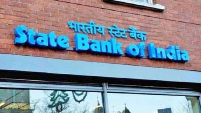 SBI contactless service: No need to visit bank for THESE services—check list of State Bank of India facilities that can be availed through phone and SMS