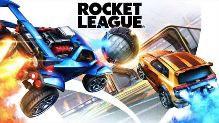 Rocket League Mobile release update: Check expected launch date, features and more