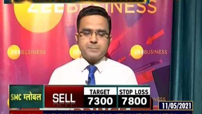 Commodity Superfast: Top 5 commodity market news of the day