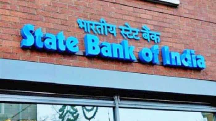 SBI account holder? Now you can take THIS benefit online - check all steps here