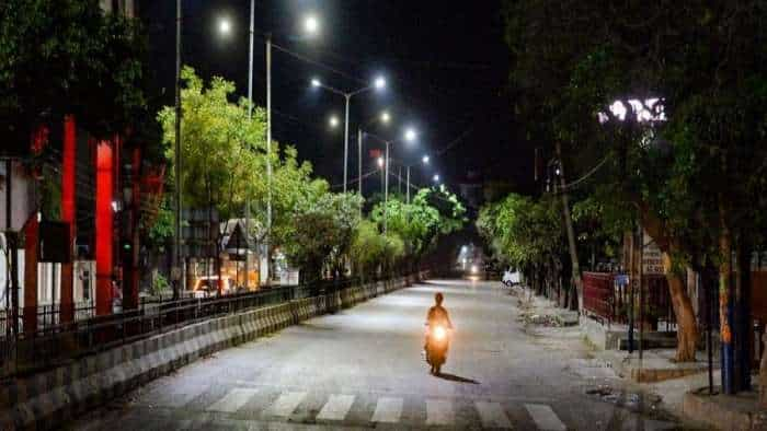 Night Curfew in Gujarat Latest News: Night curfew in THESE cities EXTENDED till May 18 - check timings, guidelines and all details here