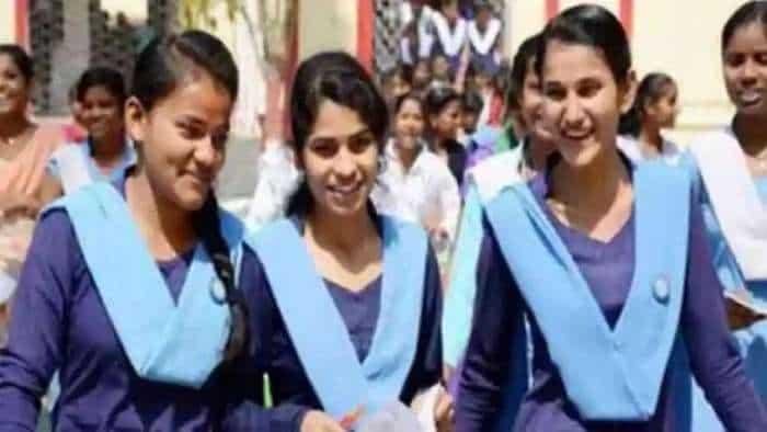 UP Board Class 10 Class 12 Exam Latest News: BIG development! Government to CANCEL exams?