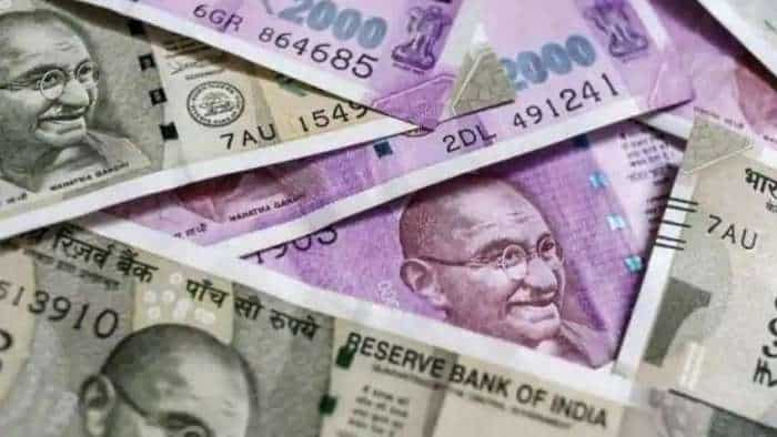 Provident Fund Alert! Family to get up to Rs 7 lakh if employee dies of Covid-19 - All details here